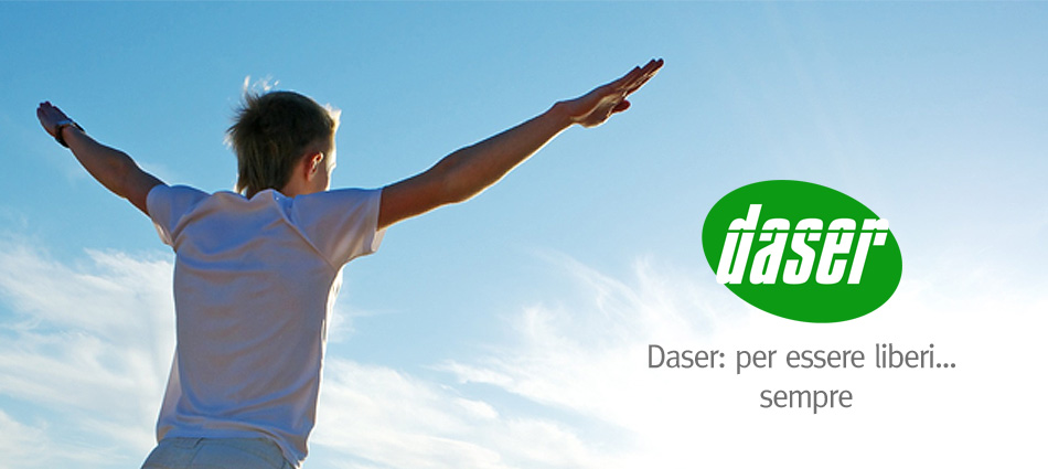 claim1 daser 20131 - Una nuova veste grafica