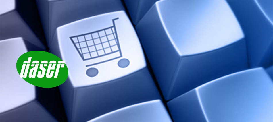 dasermedica1 - Acquisti online