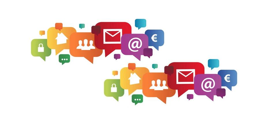 iscriviti - Iscrizione alla Newsletter informativa