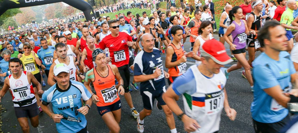 thm1 - Treviso Half Marathon: il video