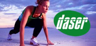 Nuovi prodotti linea Sport ora online