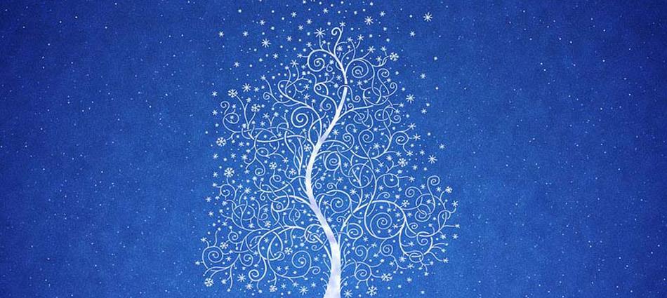 alberofeste - Auguri da Daser