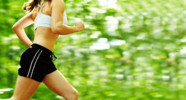 iFormazione salute e benessere psico fisico 370x200 - Nuova informativa su privacy e cookies
